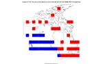 map_L5_Grid_Square_Non_Proportional_2012_11