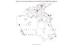 map_L5_Grid_Square_Proportional_2012_11