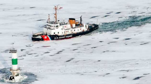 ld_coast_guard_cutter_bristol_bay_ll_140106_16x9_608