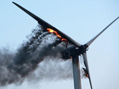 burning-turbine