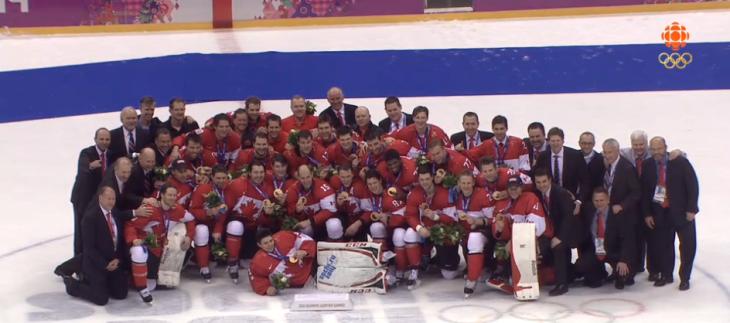 Canada_Sochi