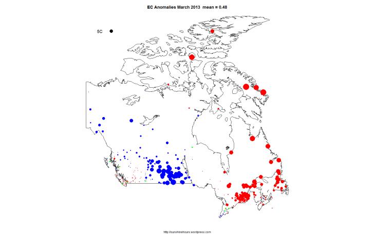 EC MonthlyNormals 2013-03