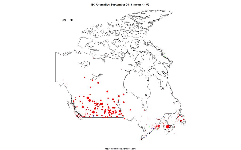 EC MonthlyNormals 2013-09