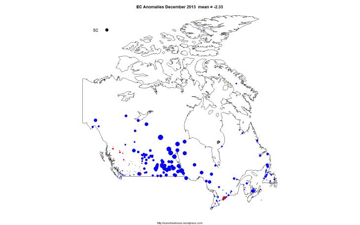 EC MonthlyNormals 2013-12