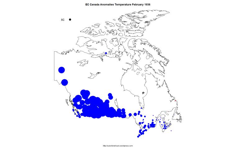 EC MonthlyNormalsTemperature1936-02