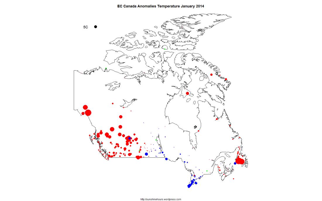 EC MonthlyNormalsTemperature2014-01