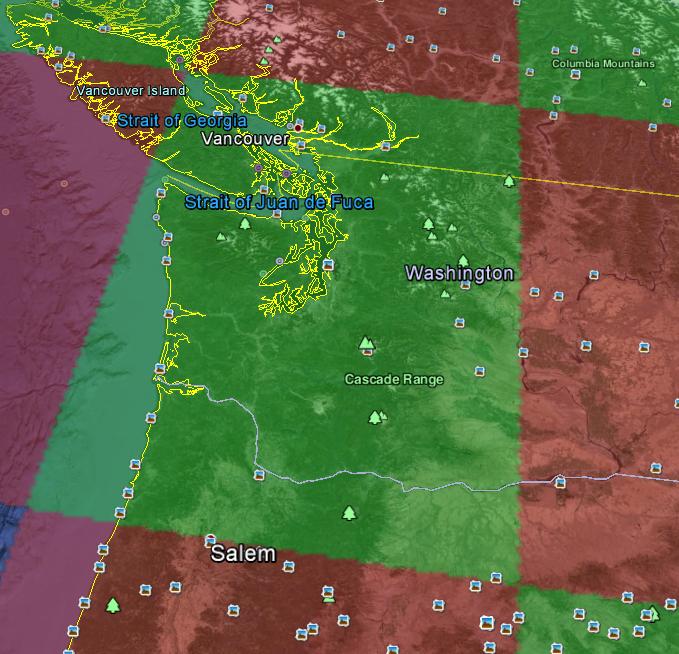 N47.5W122.5_GRID_MAP