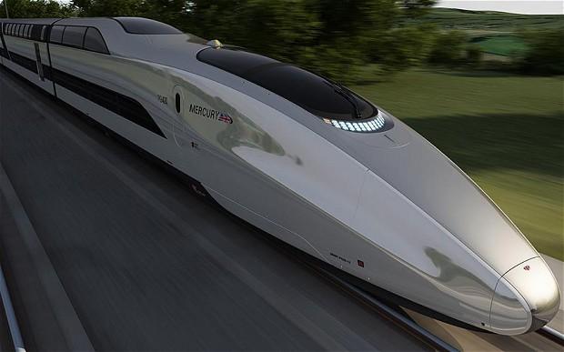 hs_train