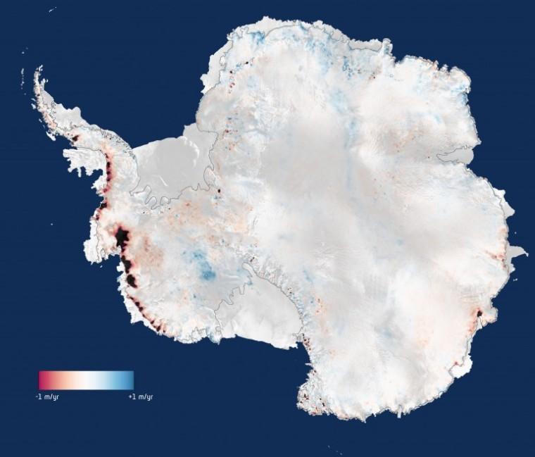 antarcticaiceloss-1
