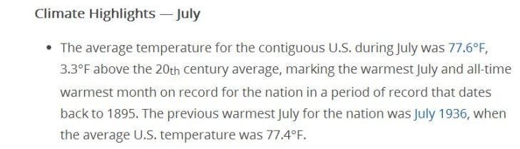 NOAA_July_1936_highlight