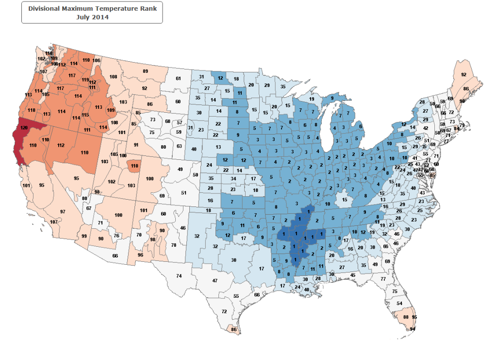 NOAA_2014_july_max_MAP_by_division