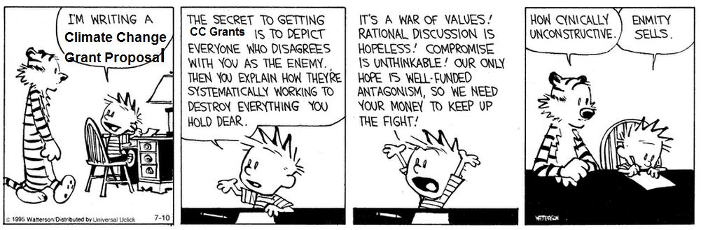 Calvin2