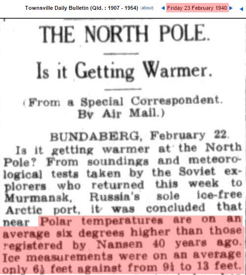 North-Pole-Getting-Warmer-1940