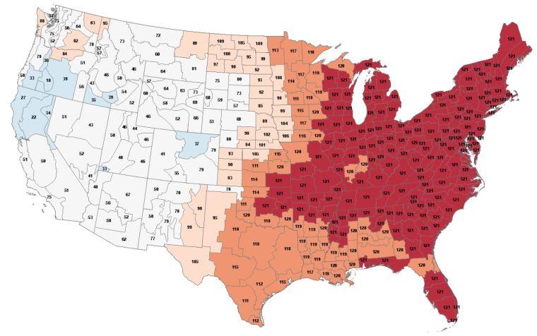 NOAA_DEC_2015_MAX_map