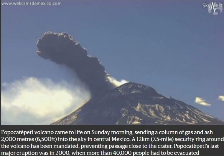 VOlcano_Mexico_Capture