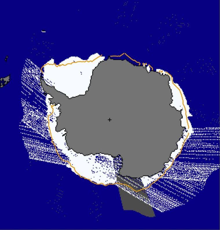 Antarctic_Sea_Ice